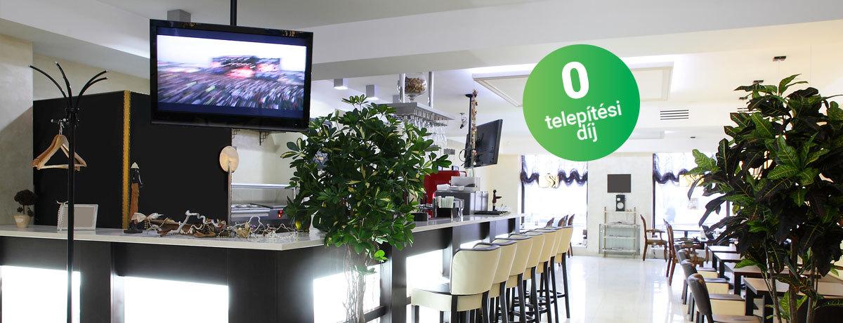 DIGICOMM TV
